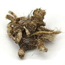 Osha root whole 1 oz wiccan pagan witch magic herbs  ritual