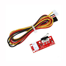 3x Mech Endstop Optical Switch Kit For 3 D Printer Cheap Hot Sale