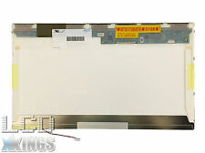 "Samsung LTN160AT01 16"" Laptop Screen"