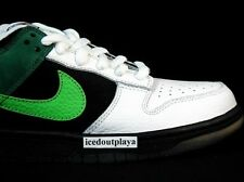 Nike Dunk Low SB C&K C-mon Kypski skate or die doom 6.5