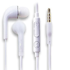 Original In-Ear Stereo Headset For iPhone Samsung S6/S5/S4 Earphone Headphone