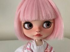 💖 Blythe Doll y vendedor de equipo Reino Unido modificado para requisitos particulares