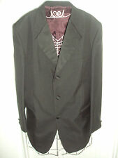 Men's Skopes Dinner Suit Jacket Size 44