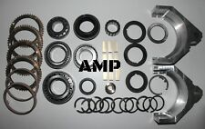 Ford Mustang Cobra GT Bullit Mach 1 Tremec TR3650 HIGH PERFORMANCE rebuild kit