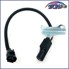 BRAND NEW CRANKSHAFT POSITION SENSOR FOR DODGE JEEP