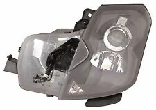 2003-2007 Cadillac CTS  New Left/Driver Side HID Headlight Assembly