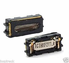 Ear piece Speaker For Nokia 6500C 6500S 5310 E65 N96 UK