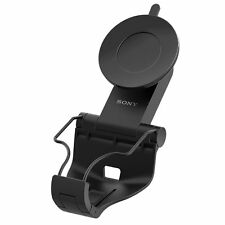 SONY GCM10 Game Control Mount for Dualshock 4 to Xperia Z3