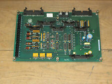 Allen Bradley 119524 SPK Power Stage Interface Board 119522 Rev. 12 WMM