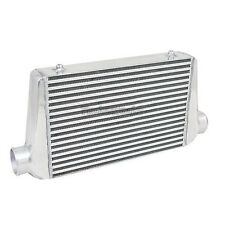 "Universal Bar and Plate Aluminum 3"" Inlet & Outlet Intercooler 25""x12""x3"""