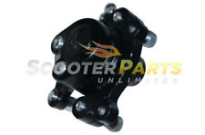 Brake Caliper w Pads Parts For G-Scooter GSX 36cc 43cc 49cc Stand Up Gas Scooter