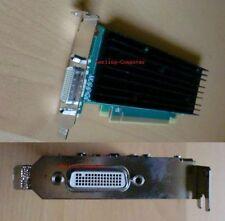 NVIDIA Quadro NVS 290 256MB PCI-exp.  P/N :454319-001, 456137-001