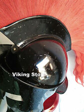 300 Movie Helmet Spartan King Leonidas Helmet
