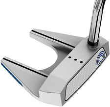 """ODYSSEY WHITE HOT RX #7 PUTTER 33"""""""