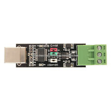 USB to TTL RS485 Serial Converter Adapter FTDI interface FT232RL Module CF