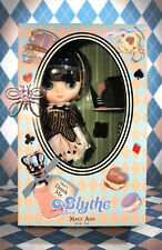 Free Shipping Middie Blythe Doll Mary Ann Alice in Wonderland series CWC Takara