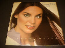 Crystal Gale,When I Dream,1978 UA, Records, LP,Vinyl, Album,Why Have You Left
