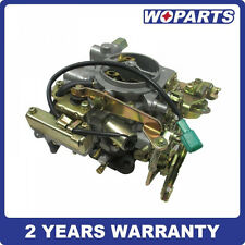 New Engine Carburetor for TOYOTA 4K Starlet/sprinter /Townace/LITEACE/COROLLA
