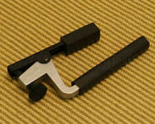 KPAC Kyser Pro/Am Guitar Capo, Classical Made In USA