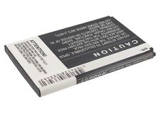High Quality Battery for LENOVO LePhone 3G W100 Premium Cell