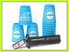 Speed Stacks Asian Pro Series 2 Cups