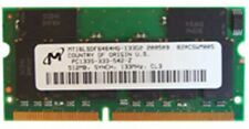 512MB-Memory-Upgrade-for-3COM-NBX-v3000 , V3001