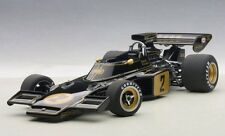 Lotus 72E No.2 Formula 1 1973 (Ronnie Peterson)