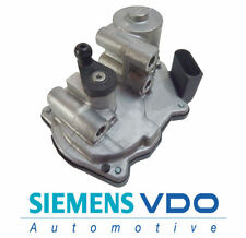 Intake Manifold Flap Actuator /Motor for  Audi A3, A4, A5, A6, Q5, TT, VW, Seat