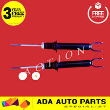 2 x Front Gas Struts  Ford Falcon FG GT XR6 XR8 Shock Absorbers Sedan & Ute