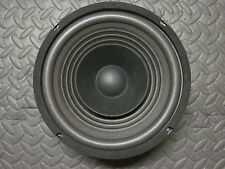 "8"" Full Range Coaxial Speaker.Eight inch tweeter cone.8 ohm.bofu Replacement.8in"