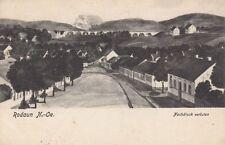34668/10- Rodaun im 23. Wiener Gemeindebezirk Liesing um 1910