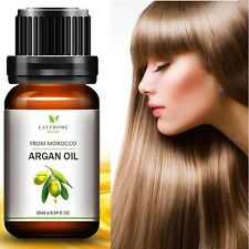 Hair Growth Products Essence Alopecia Faster Grow liquid Stop Hair Loss Oil