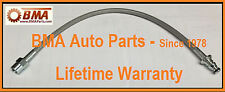 Steel Braided Perfomance Clutch Hose for all E46 3 series & E83  X3 BMW 6774267