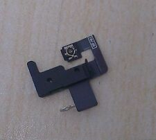 Inner Top WiFi Bluetooth Antenna Flex Cable Replacement Parts For iPhone 4S