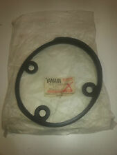 Anello coperchio frizione ring clutch cover Yamaha FJ 1100/1200 XJR 1200/1300