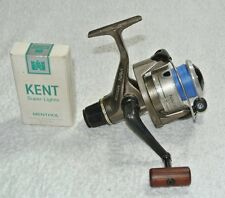 Used fishing reel Shimano NAVi 2000R 3-ball bearings made in Japan