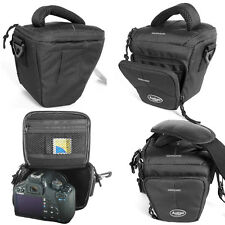 Kleine Foto Tasche für Panasonic Lumix DMC-GX8 GX7 FZ300 FZ200 FZ150 GX FZ d800