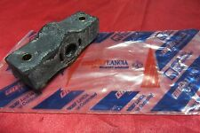 LANCIA DELTA HF INTEGRALE 8V 16V EVO SUPPORTO GOMMINO LEVA CAMBIO support, new!