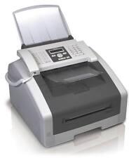PHILIPS FAX LASER lpf5125 Fax/Telefono/Fotocopiatrice
