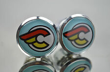 New Cinelli láser plugs caps topes tapones Guidon bouchons manillar tapas Tappi