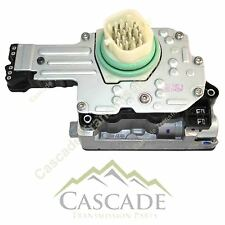 Transmission Solenoid Block Pack Updated Design OEM New !!! 45RFE 545RFE 68RFE