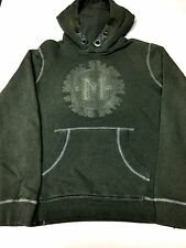 Marc O´Polo Sweatshirt, Hoodie, Kapuzenpullover, Gr. 140,   NEU UVP: € 59,95 NUN