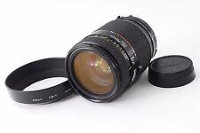 Nikon F mount Ai AF Zoom Nikkor 35-70mm F2.8 lens Ref No 136997