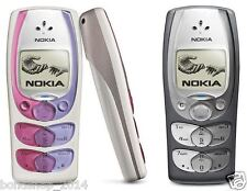 Nokia 2300 Mobile Phone