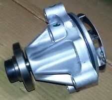 FORD MOTORCRAFT PW-423 Water Pump 5L3E8501AB - Free Shipping - NO RETURNS