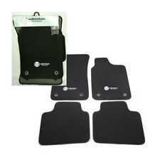WALKINSHAW PERFORMANCE WP VF HSV FLOOR MATS SEDAN