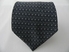 TINO COSMA SILK TIE SETA CRAVATTA MADE IN ITALY  A1610