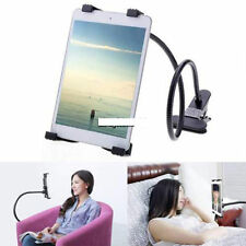 360 Rotating Desktop Stand Lazy Bed Tablet Holder Mount for iPad Air Samsung B2