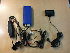 Parrot CK3100 Bluetooth Car Kit Without Microphone