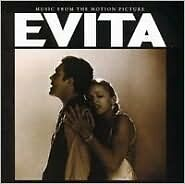 Evita: Selections From ( Madonna ) / O.S.T. - Evita: Selectio - CD New Sealed